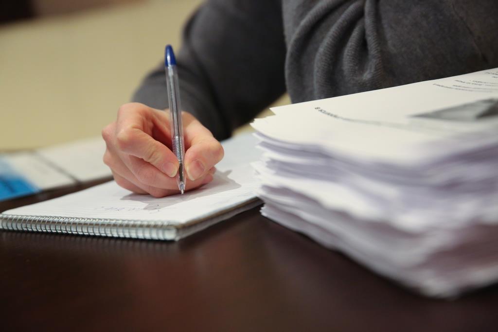 Статья 132 Гражданского Процессуального Кодекса РФ